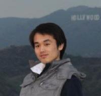 Jeff X Zhang