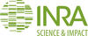 INRA Logo - WallTraC project - PhD position - Post-doctoral position