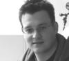 Richard Blackburn - U.Leeds - PhD position - Post-doctoral position